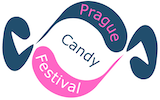 Candy festival